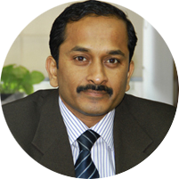 Best Medical Director in Bangalore