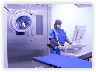 Good Fertility Center in Bangalore for IVF