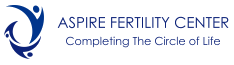 Aspire Fertility Center Bangalore