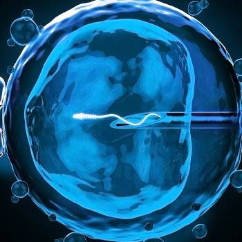 Best IVF Treatment in Bangalore