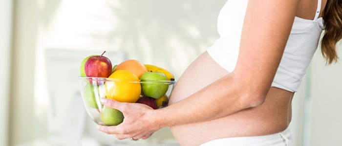 Essential Tips For a Healthy Pregnancy