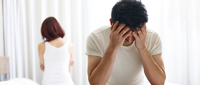 Male Infertility Treatment in Bangalore