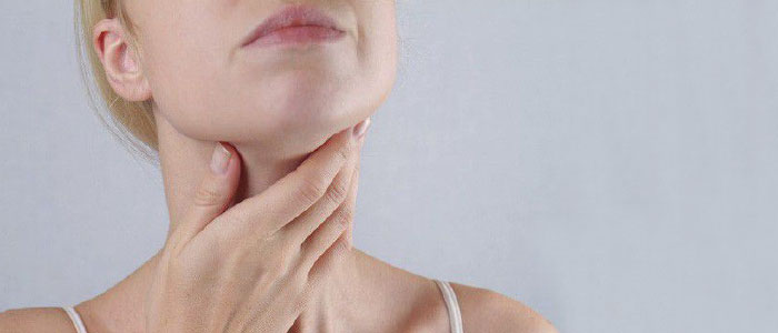 Pregnancy and Fertility in Thyroid Disorders