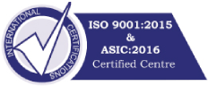 ISO Certified IVF Center