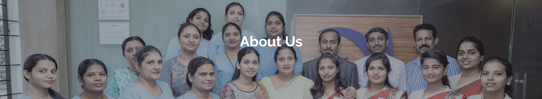 Best Fertility centre in Bangalore
