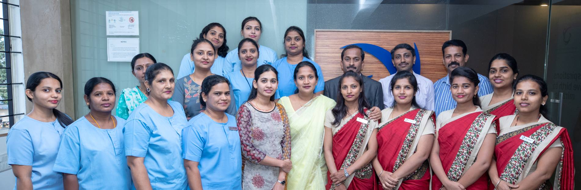 Fertility Clinic in Bangalore